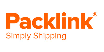 Teléfono de Packlink