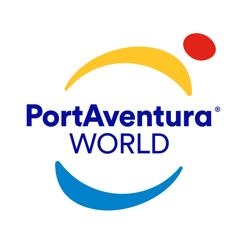 Teléfono de PortAventura