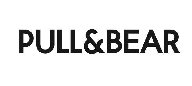 Teléfono de Pull & Bear