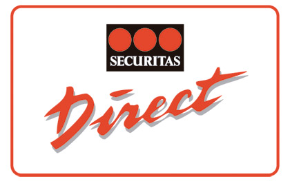 Teléfono de Securitas Direct