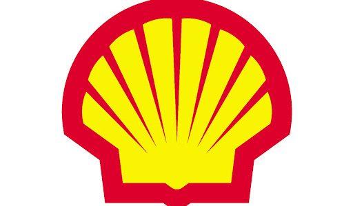 Teléfono de Shell