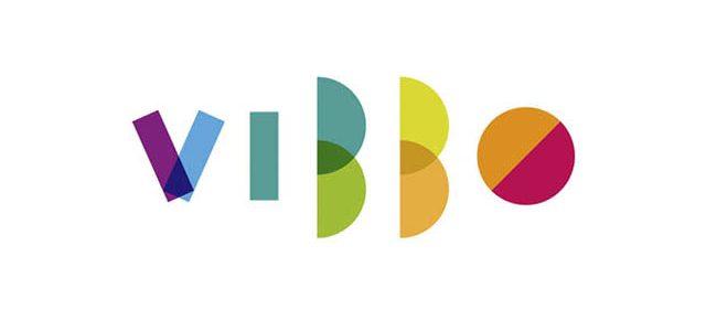 Teléfono de Vibbo