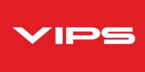 Teléfono de Vips