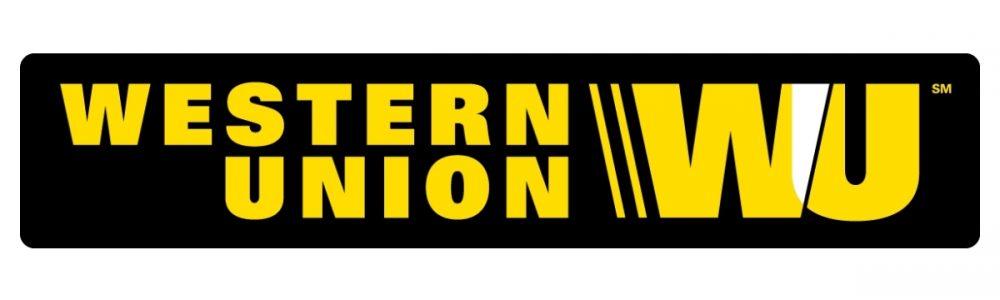 Teléfono de Western Union