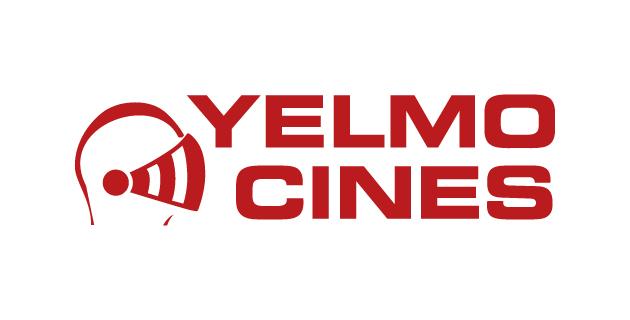 Teléfono de Yelmo cines