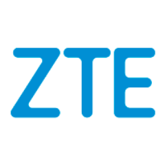 Teléfono de ZTE