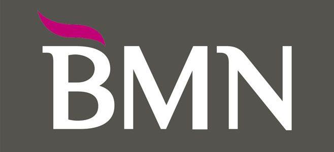 Teléfono de BMN