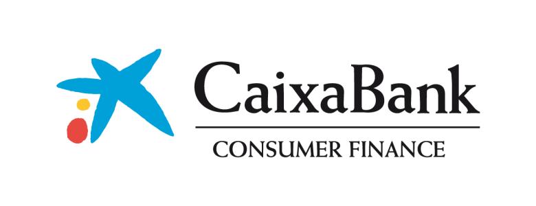 Teléfono de Caixabank Consumer