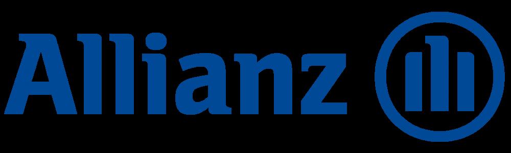 Teléfono de Allianz