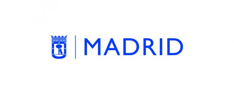 Teléfono de Ayuntamiento de Madrid