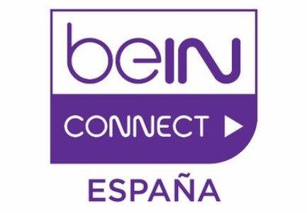 Teléfono de Bein Connect