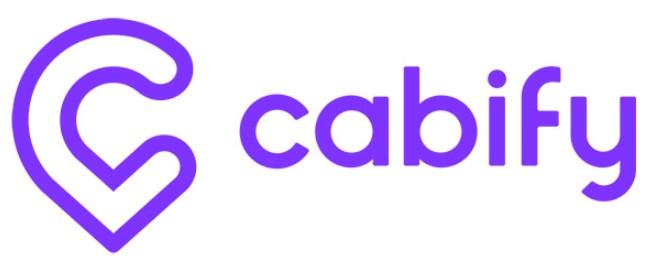 Teléfono de Cabify