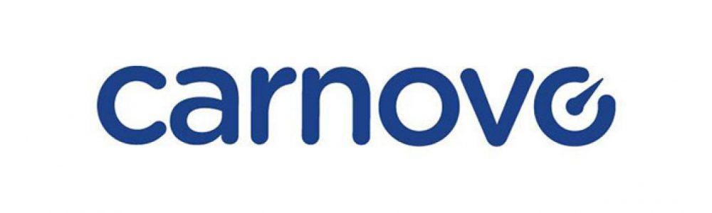Teléfono de Carnovo