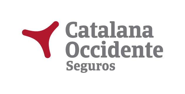 Teléfono de Catalana Occidente