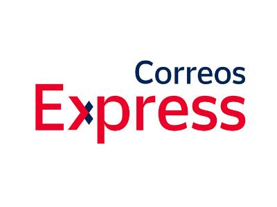 Teléfono de Correos Express