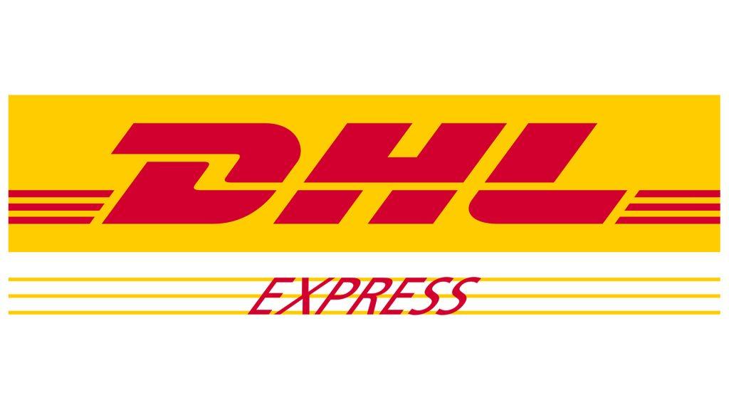 Teléfono de DHL Express