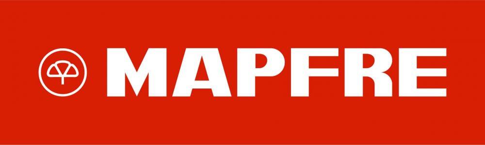 Teléfono de Mapfre Mapcol