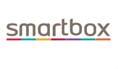 Teléfono de Smartbox