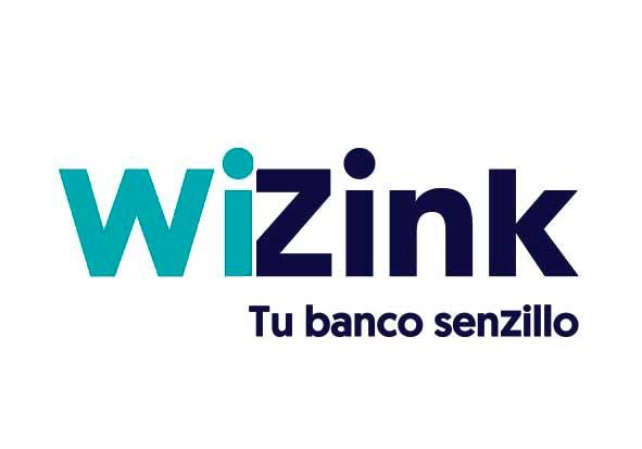 Teléfono de Wizink