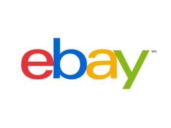 Teléfono de Ebay