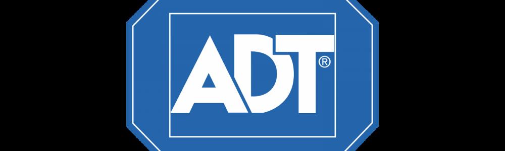 Teléfono de ADT