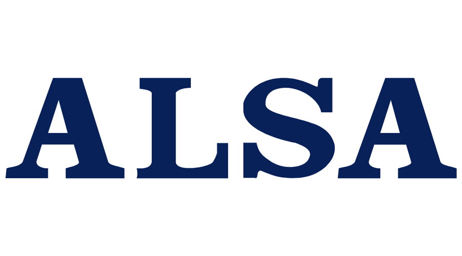 Teléfono de Alsa