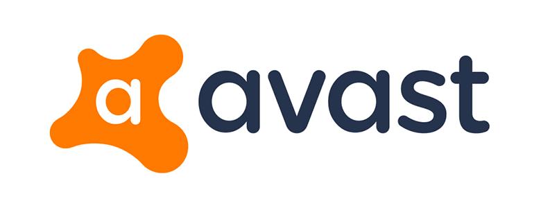 Teléfono de Avast