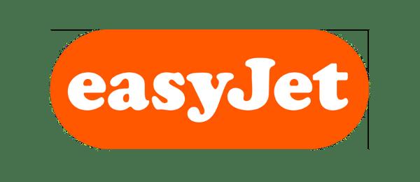 Teléfono de Easyjet