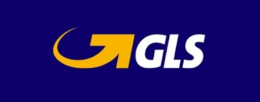 Teléfono de GLS