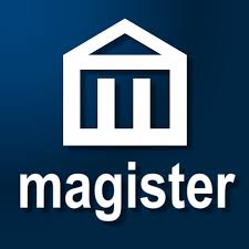 Teléfono de Magister