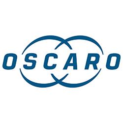 Teléfono de Oscaro