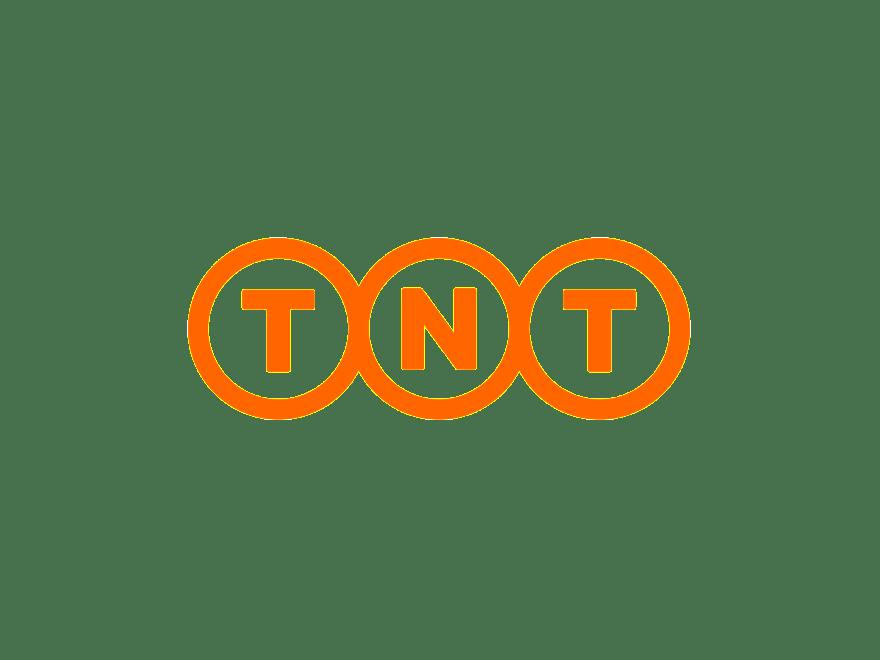 Teléfono de TNT