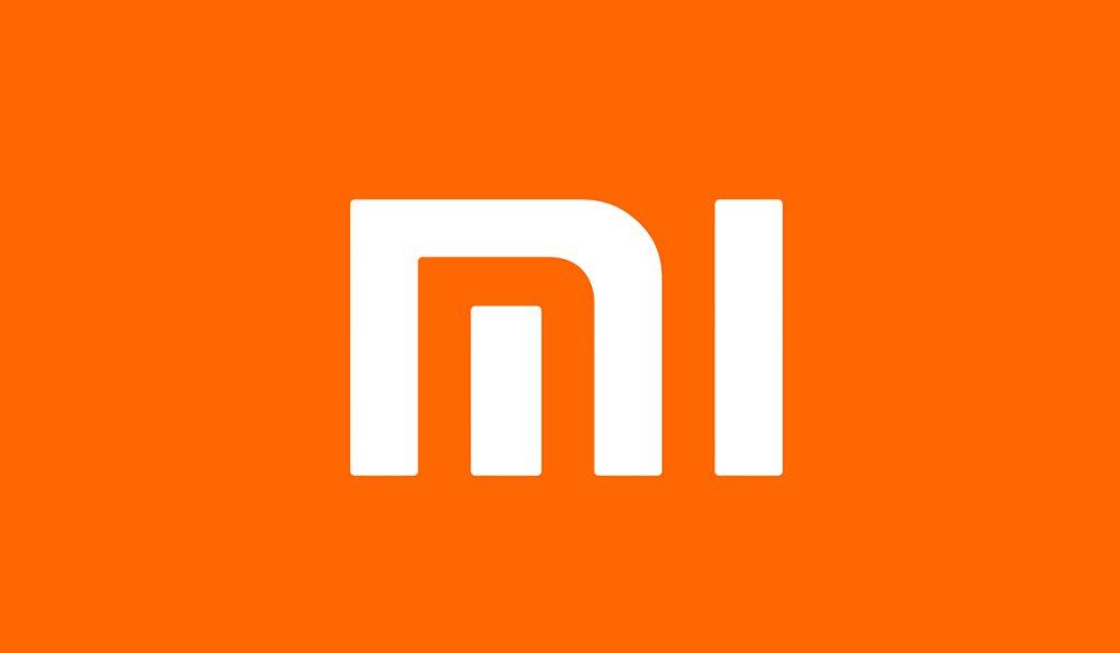 Teléfono de Xiaomi