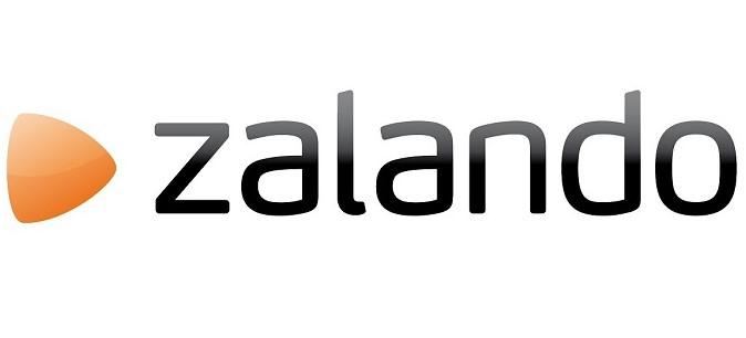 Teléfono de Zalando