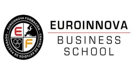 Teléfono Euroinnova