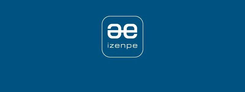 Teléfono Izenpe
