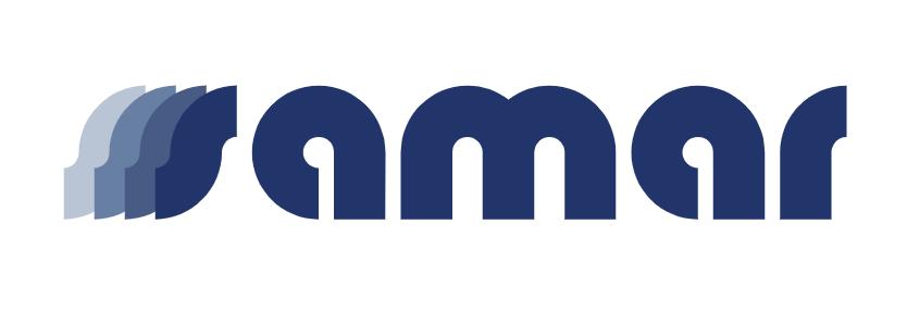 Teléfono Samar