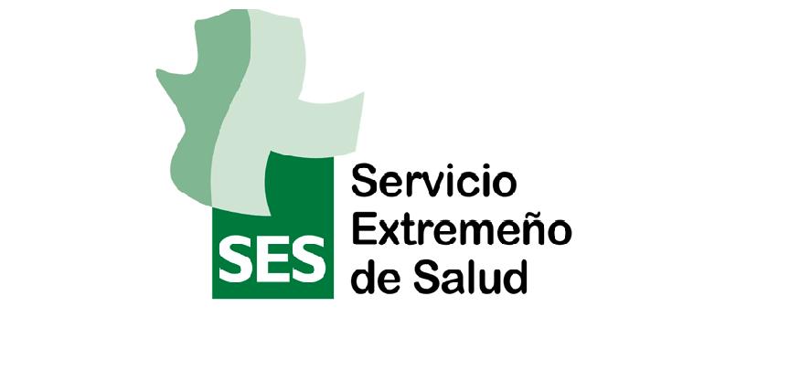 Teléfono Servicio Extremeño de Salud
