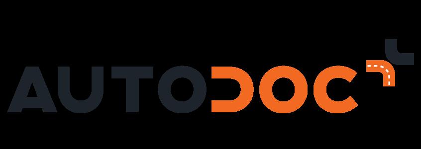 Teléfono de Autodoc