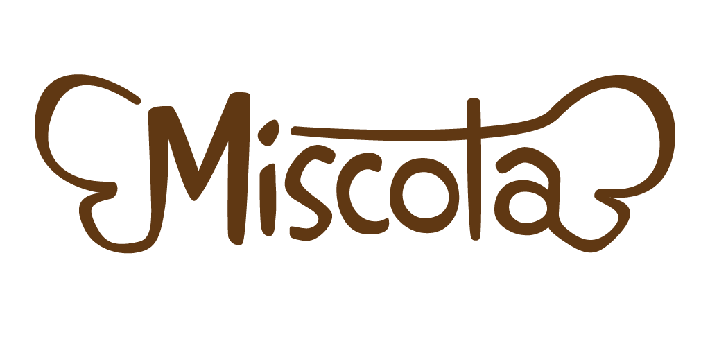 Teléfono Miscota