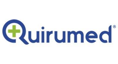 Teléfono Quirumed