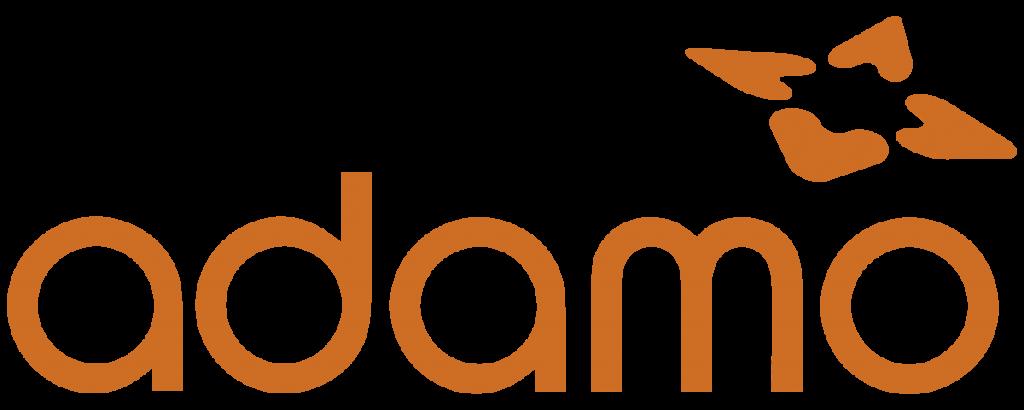 Teléfono de Adamo