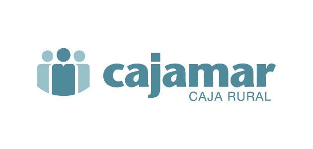Teléfono de Cajamar