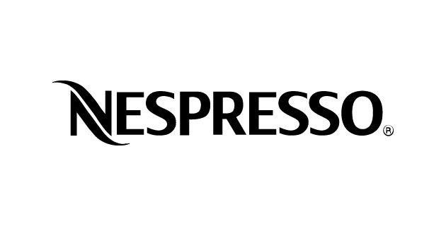 Teléfono Nespresso