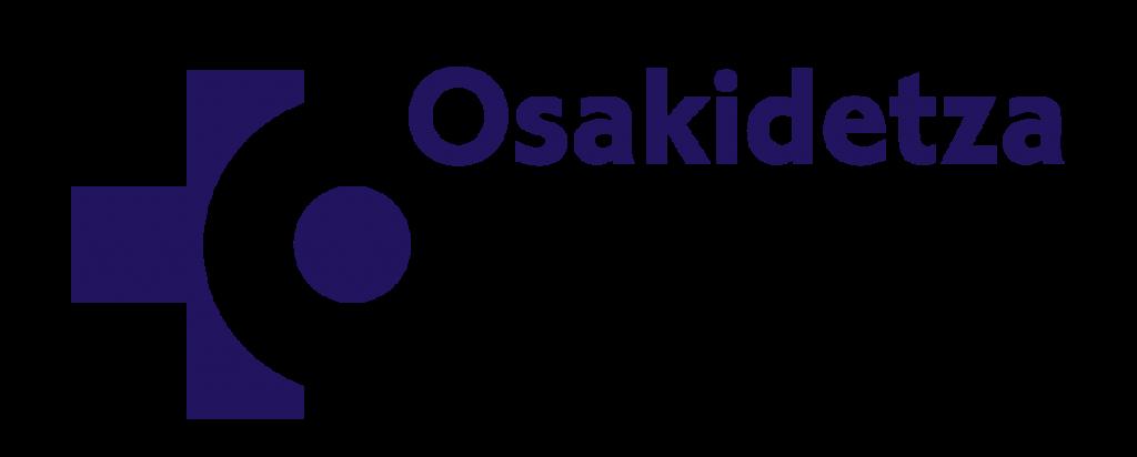 Teléfono Osakidetza