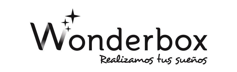 Teléfono Wonderbox