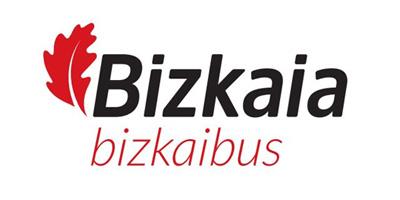 Telefono gratuito de bizkaibus