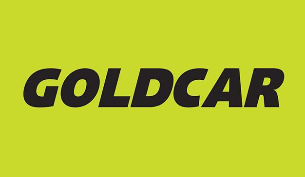 Teléfono de Goldcar