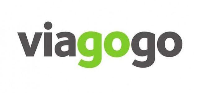 Teléfono de Viagogo