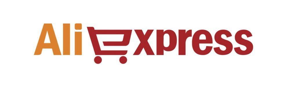 Teléfono Aliexpress